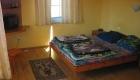 Pokój dwuosobowy w pensjonacie Monte Negro